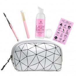 Customer Aftercare Kits