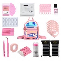 Starter's Min Backpack