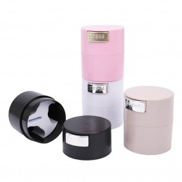 Eyelash Glue Storage Tank