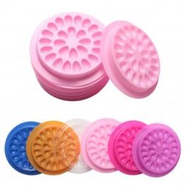 Glue Pallets 10PCS