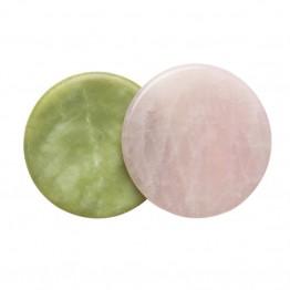 Jade Stone Glue Holder