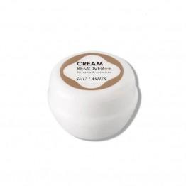 Glue Cream Remover (10g)