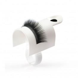 U Shape Eyelash & Glue Holder Ring