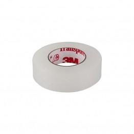 3M Plastic Tape