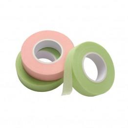 Non-woven Paper Tape For Eyelash Extension