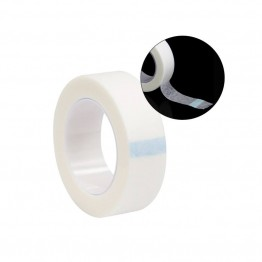 Non-woven Breathable Paper Tape