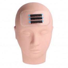 Wholesale Forehead Silicone Pad